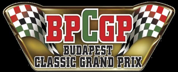 Budapest Classic Grand Prix